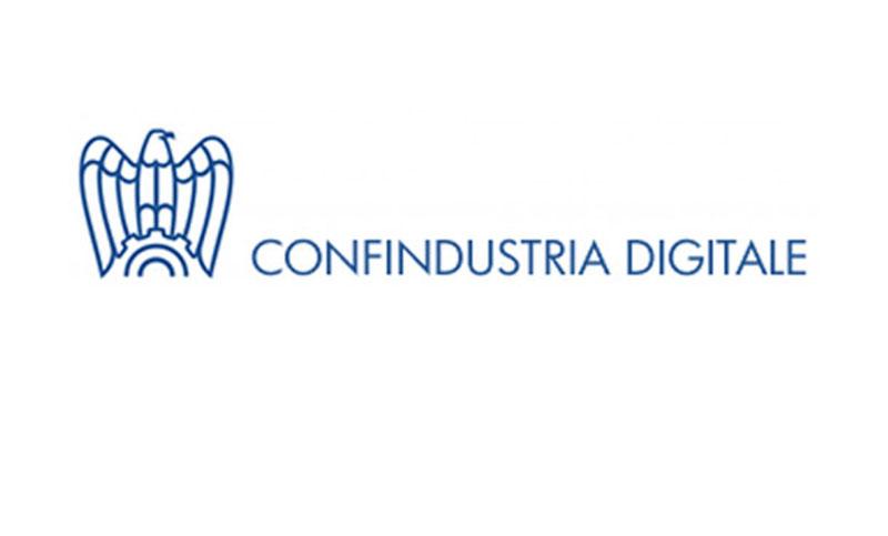 confindustria digitale