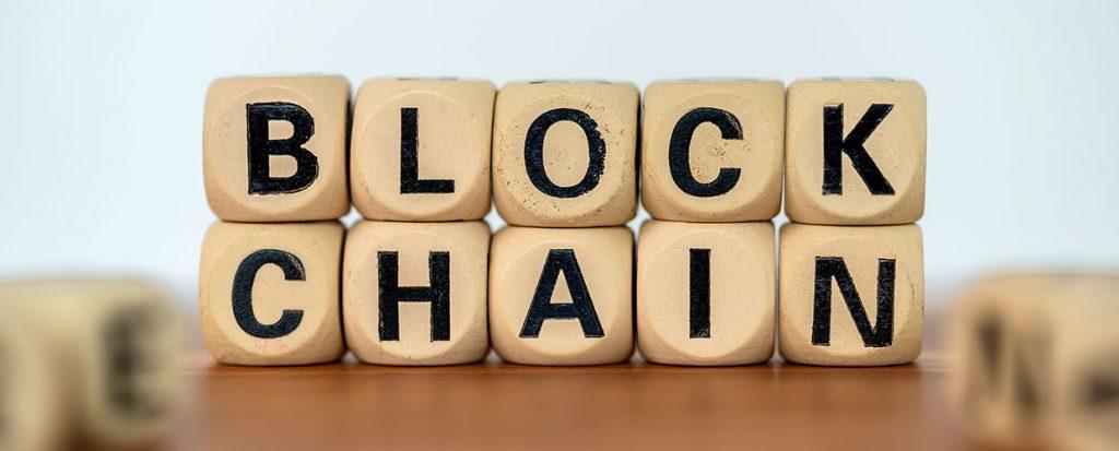 bonus blockchain