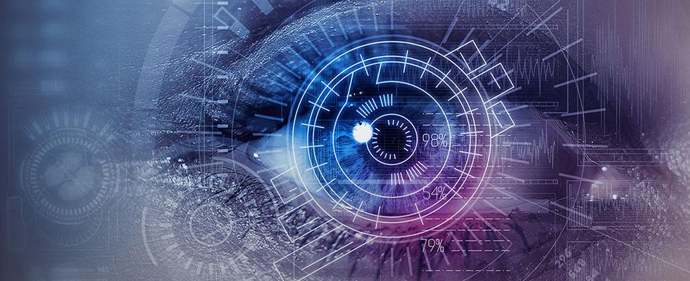 occhio supervisum